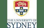 Client Logo-1