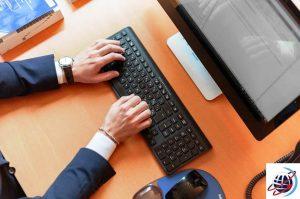 Quality Transcription Services